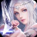 绯色幻境-手机游戏