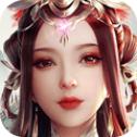 神农大陆手游-手机免费游戏下载