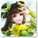 仙灵绘梦手游-手机免费游戏下载