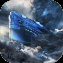 军舰帝国-手机免费游戏下载