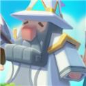 魔方战争-手机免费游戏下载