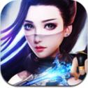 仙侣双修手游-手机免费游戏下载