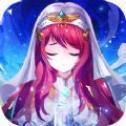 战棋物语官方-手机游戏下载