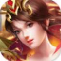 霸天裁决官方-手机游戏下载