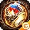 龙战霸主-手机游戏下载
