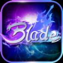 刀剑混沌官方-手机角色扮演游戏下载