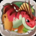 新恐龙文明-手机免费游戏下载