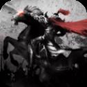 乱世战国-手机免费游戏下载