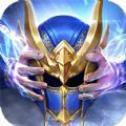 热血罗兰-手机免费游戏下载