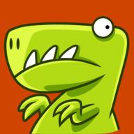 疯狂恐龙公园小米版 1.36 安卓版