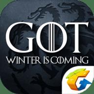 权力的游戏凛冬将至内测版 0.25.1 安卓版