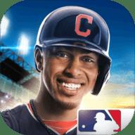 R.B.I棒球18 3.0.0 安卓版