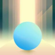 滑屏滚球 1.0.4 苹果版-手机游戏下载