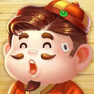 欢喜斗地主手机版 3.10.84 苹果版
