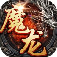 热血霸业 1.0 苹果版-手机游戏下载>