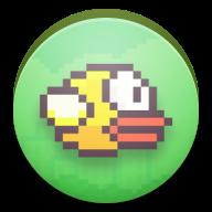 flappy bird游戏 1.5.20 安卓版-手机游戏下载>