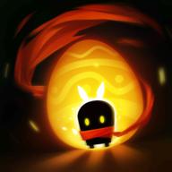 元气骑士最新破解版 2.1.1 无限金币版