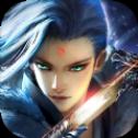 灵域幻境-手机游戏下载