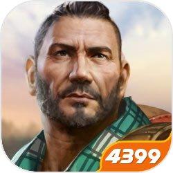 末日孤城4399版 1.0.6 安卓版