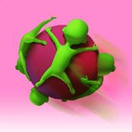 粘粘神器 1.2.3 苹果版
