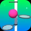 弹弹幻境游戏 1.0.0 安卓版