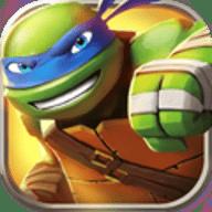 忍者龟王者 1 安卓版