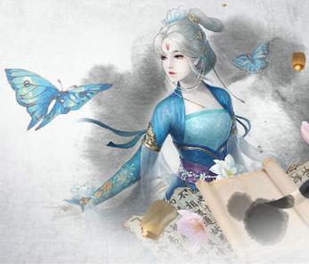 大话西游2最新版-手机游戏下载