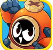 赛尔号app v1.0.2 儿童限时版