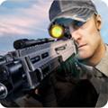 狙击精英3手游v1.5 单机安卓版