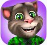 说话的汤姆猫2手游V5.3.0.61 安卓版