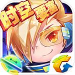 天天酷跑手游app v2.5正式版