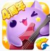 天天爱消除手游app V1.67.0.0Build22最新版