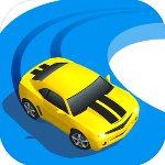 全民漂移手游app v1.0专业版