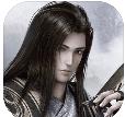剑侠情缘2手游app V1.0.0汉化版