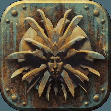 异域镇魂曲手游app V3.1.3正式版