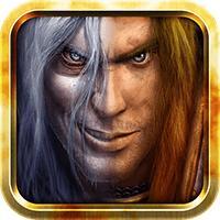 变态版魔兽军团战争 v3.64公开版