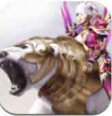 蜀门手游appV1.43正式版