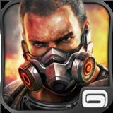 现代战争4手游app v1.0专业版