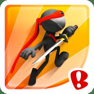忍者跳ninjump v2.2.1 安卓版