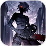 暗黑生存手游app v2.43专业版