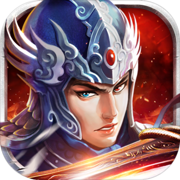 KO三国手游app v4.15正式版