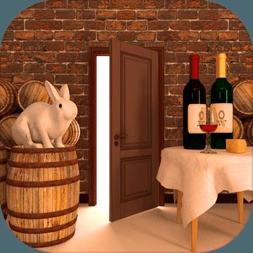 逃脱游戏酒庄 v3.21安卓版
