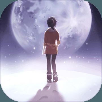 OPUS灵魂之桥手游app v2.13破解版