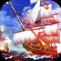 航海冒险世界