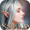 剑灵世界手游