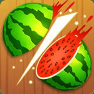 王牌切西瓜手游app 1.03.002 安卓版