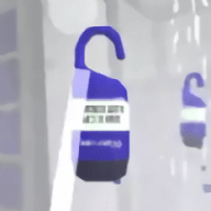 洗澡模拟器预约 1手游app v2.36 安卓版