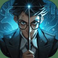 哈利波特魔法觉醒简体中文版 1 安卓版