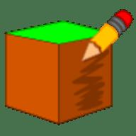 我的世界编辑器汉化版下载 1.12.7 专业版