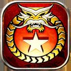 赤龙之吼华为版下载 1.1.5 最新版